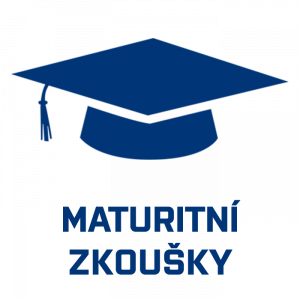 Maturitní úlohy