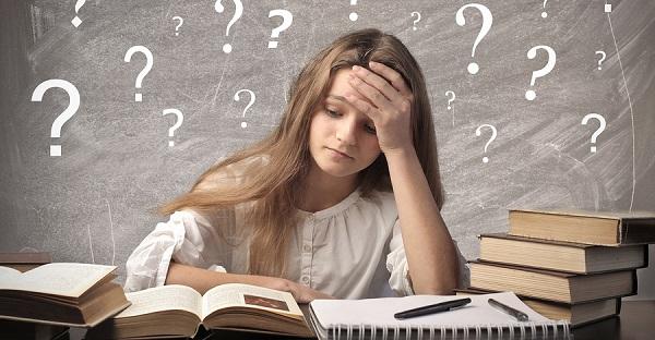 Maturitní zkoušky v jarním zkušebním období